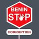 Transparence Bénin by Social Watch Bénin