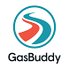 GasBuddy - Find Cheap Gas by GasBuddy.com