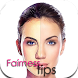 Fairness & Skin Care Tips by App Developer studio