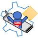 CustoMe! - Free Task Board by PushMe Studio