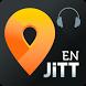 New York City Guide by JiTT.travel