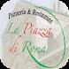 La Piazza Di Roma Amersfoort by Appsmen