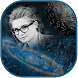 Space Effects Photo Editor by Focus And Filters