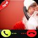 Call Santa and Make a Wish