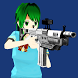 JP High School Girl Survival Simulator Multiplayer by Sergeant Sato