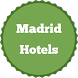 Madrid Hotels by SmartSolutionsGroup
