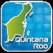 Quintana Roo by GreenHatMX