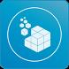 Gestão de aplicativos by HBSIS Soluções em Tecnologia da InformaçãoLtda