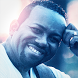 Jairo Bonfim - Oficial by MK Music