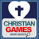 Christian Games