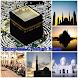 Ceramah Islami Singkat by KVM apps