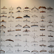 Design Hangers