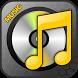 Ha-Ash Musica by EkoDev