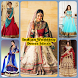 Latest Indian Wedding Dress by Fashions Consultant