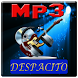 Lagu DJ Soda Despacito Mp3 by ayunadroid