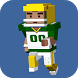 Juke - Football Endless Runner by Maelstrom Interactive