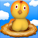Train Your Bird by Rabbit Apps