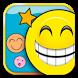 Jokes Very Funny Arabic by DrAndroid