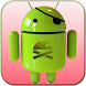 android Root NO PC by apk@Studio