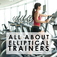 All About Elliptical Trainers by AppBookShop