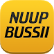 Nuup Bussii App by apps4all