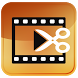 Video Cutter by AV Mixer