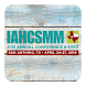 IAHCSMM 2016 Annual Conference by KitApps, Inc.