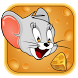 Jerry ESCAPE - Chasing CHEESE by Azure Labs