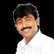 Rajendra (Aaba) Shilimkar by Clicksin InfoTech