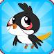 Bulbul Apps - Free Kids Apps by Bulbul Inc.