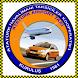 Ataturk Airport Taxi istanbul by Çulha İletişim ve Bilişim Hizmetleri