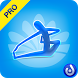 Yoga for Joint Health by Daily Yoga Software Technology Co. Ltd