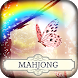 Hidden Mahjong: Rainbow by Difference Games LLC