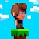 Super Block Jumper by Erepublik Labs