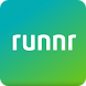 Runnr Food Ordering by Carthero Technology Pvt Ltd