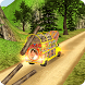 PK Truck Driver Swat to Gilgit by Soft Pro Games