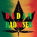 BADAM RADIOSEB by RadioKing