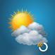 Weather@Home by Oregon Scientific Global Distribution Limited