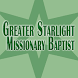 Greater Starlight Missionary by Kingdom, Inc