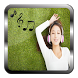 Nature Sound Relax And Sleep by Kurba