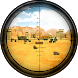 Desert Sniper Special Forces by ARM Tech