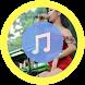 Video Dangdut Jaran Goyang MP3 by lacibibi