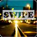 Loco Swipe by Launcher Technology