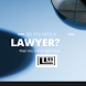 LLBIndia Indian Lawyer Portal