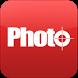 Photo Magazine by Editora Photos