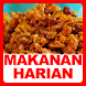 Resep Makanan Harian by Matrama Group