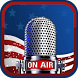 Conservative Talk Radio News by Heyzapps