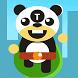 Congmin Panda