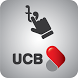 UCB ibanking for Tab by United Commercial Bank