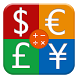 Currency Exchange Rate Live by PPN Developers